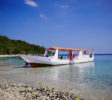 indojunkie_indonesien_sumbawa_pulau_moyo_by_marco_palmer_photography-14