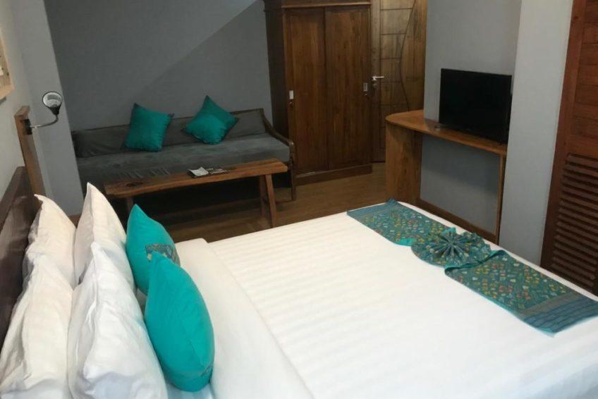 Wae Molas Hotel & Spa 4