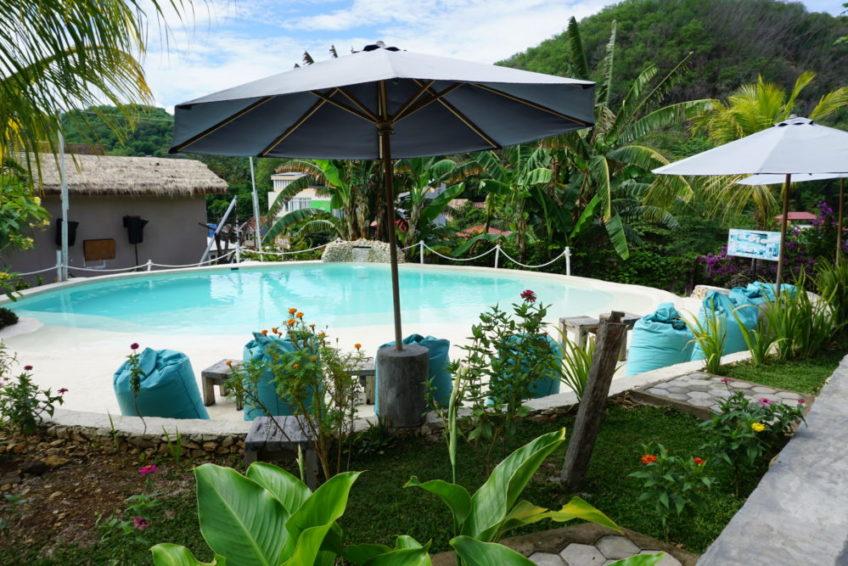 Wae Molas Hotel & Spa 5
