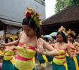 Fototour Bali
