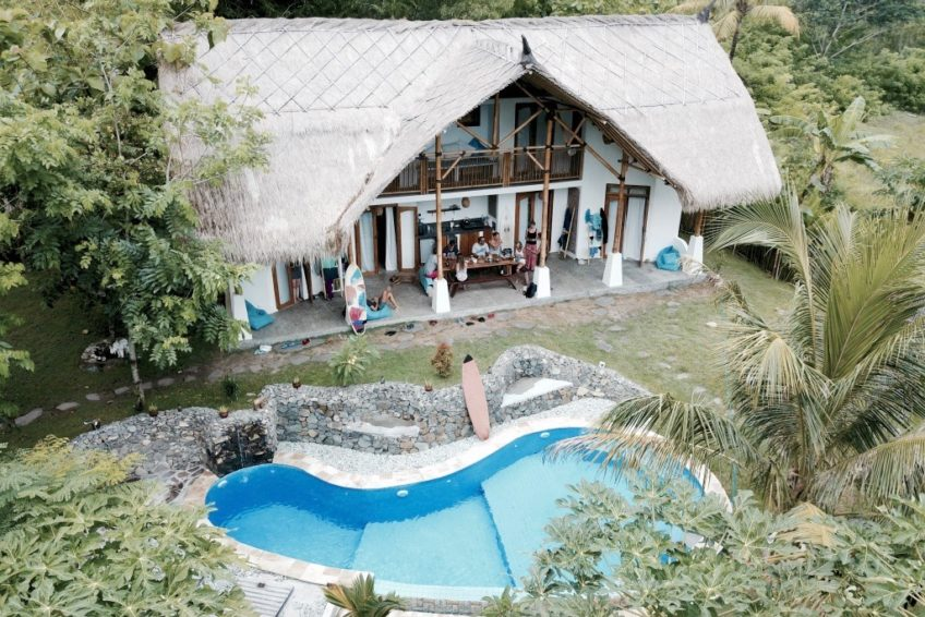 Batu-Bambu-Surfcamp-4