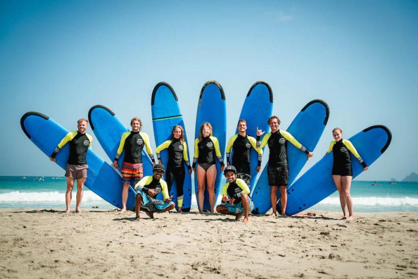 Batu-Bambu-Surfcamp-19