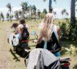 Batu-Bambu-Surfcamp-31