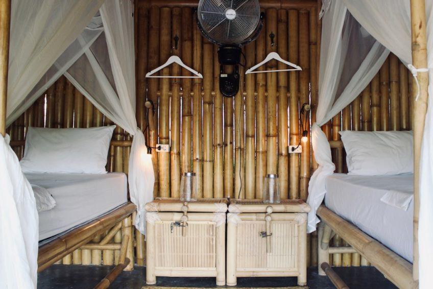 Batu-Bambu-Surfcamp-36