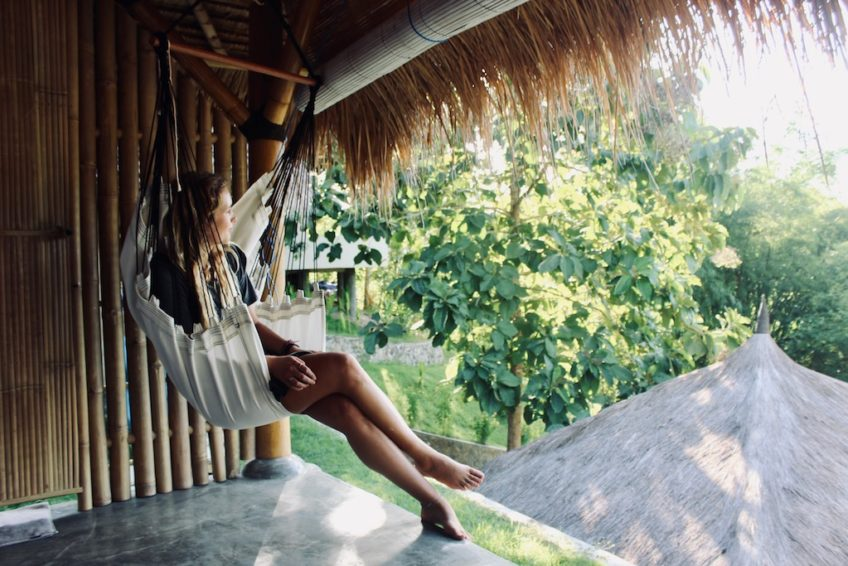 Batu-Bambu-Surfcamp-38