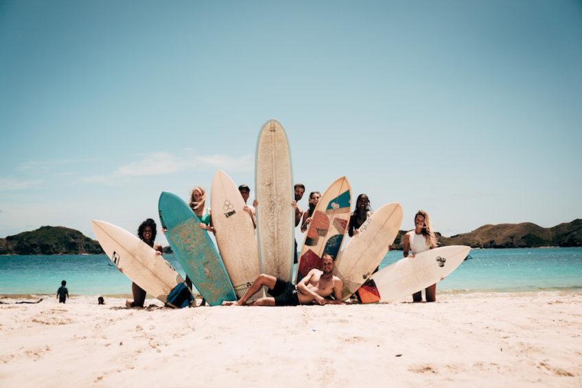 Batu-Bambu-Surfcamp-42