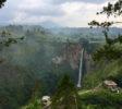 Sisipiso_Wasserfall_nähe_Lake_Toba