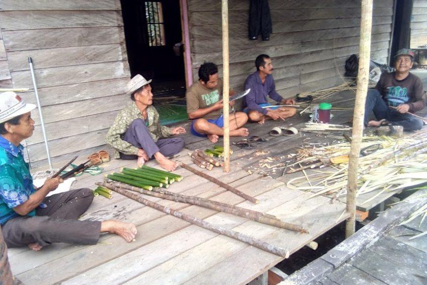 Kalimantan-tour-12