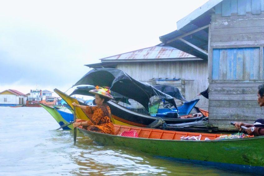 Kalimantan-tour-2