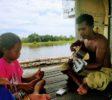 Kalimantan-tour-3