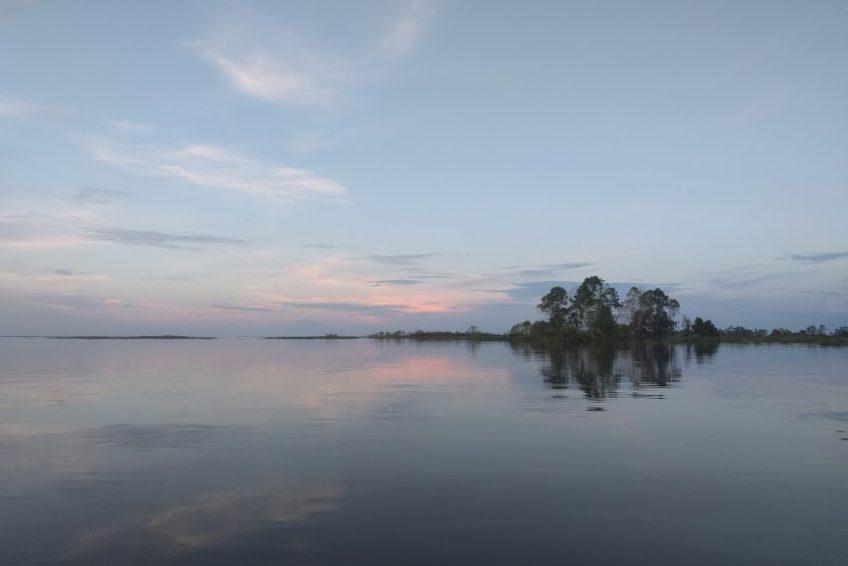Kalimantan-tour-5