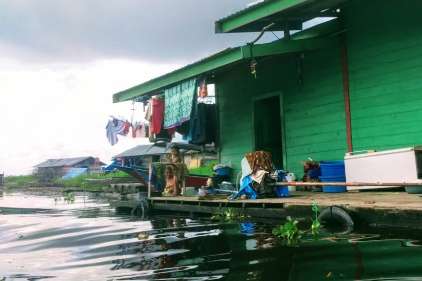 Kalimantan-tour-7