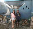 Blue Season Bali