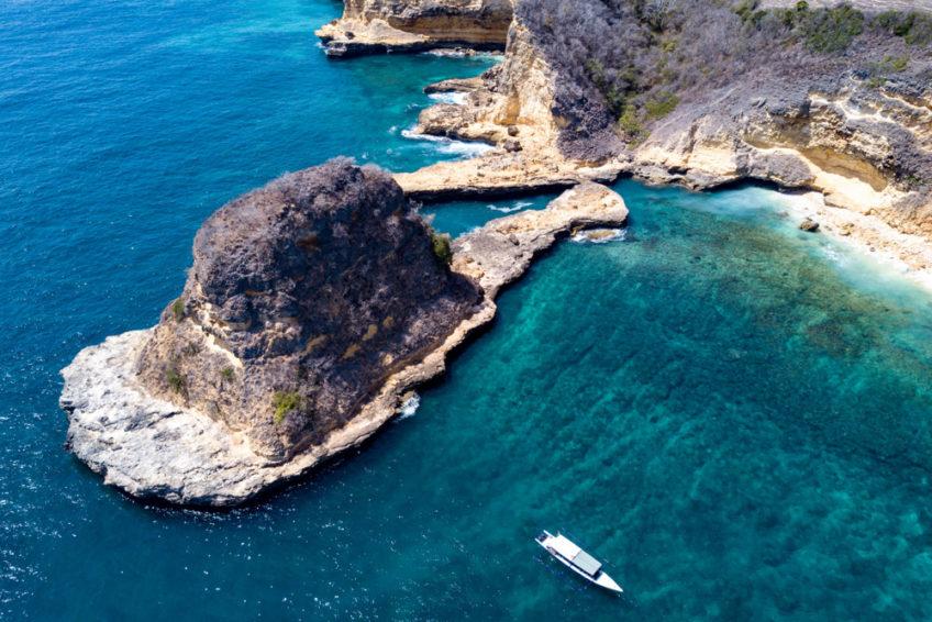 lombok-blue-marlin-2