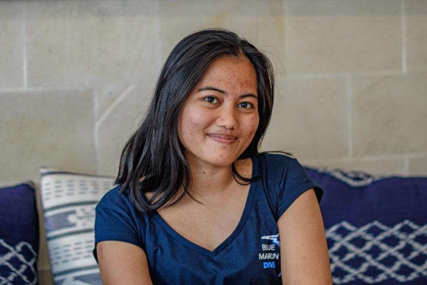 lombok-blue-marlin-21