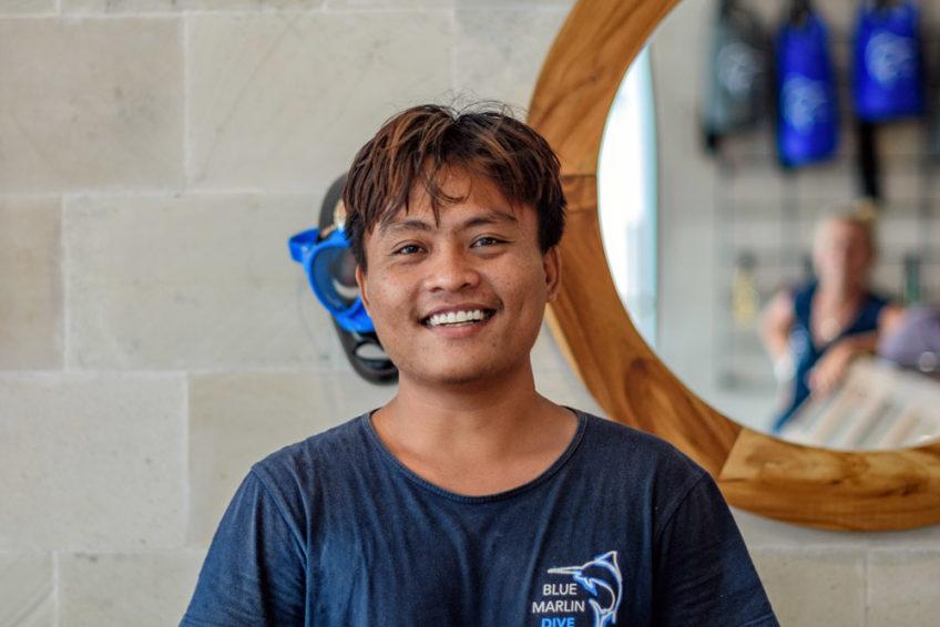 lombok-blue-marlin-22