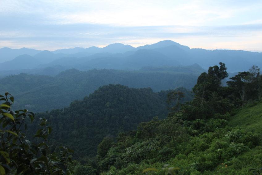 wasserfall-camping-sumatra-11