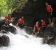 wasserfall-camping-sumatra-13