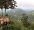 wasserfall-camping-sumatra-7