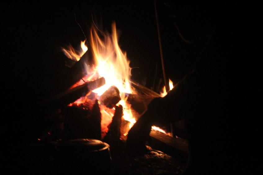 wasserfall-camping-sumatra-8