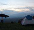 wasserfall-camping-sumatra-9